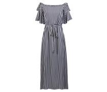 843ce2883f2f28 HUGO BOSS Kleider | Sale -66% im Online Shop