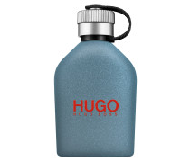 HUGO Urban Journey 125 ml Eau de Toilette
