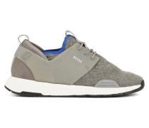 Hybrid-Sneakers