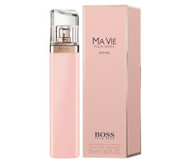 BOSS Ma Vie Intense Eau de Parfum 75 ml