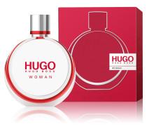 HUGO Woman Eau de Parfum 50 ml