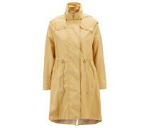HUGO BOSS® Damen Mäntel   Sale -58% im Online Shop 5f5218e706
