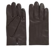 Handschuhe aus Nappaleder
