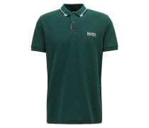 6e551b5f72d7 HUGO BOSS® Herren Poloshirts   Sale -59% im Online Shop