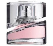 Femme by BOSS Eau de Parfum 30 ml