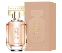 BOSS The Scent for Her Eau de Parfum 50 ml