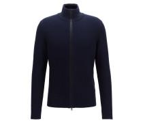 HUGO BOSS® Herren Strickjacken   Cardigans   Sale -74% im Online Shop 61bb823d08