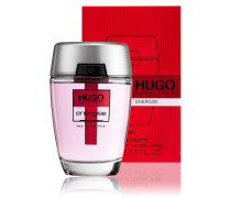 HUGO Energise Eau de Toilette 75 ml