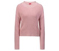 e6bf84a16997 HUGO BOSS® Damen Pullover   Sale -65% im Online Shop