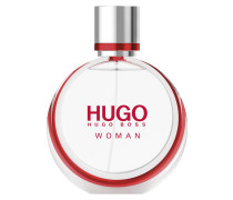 HUGO Woman Eau de Parfum 30 ml