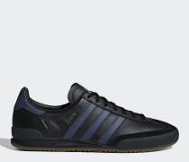 Jeans Schuh