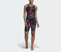 Adizero XVIII Freestyle Schwimmanzug