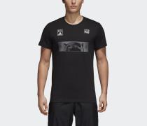 Marvel Black Panther T-Shirt