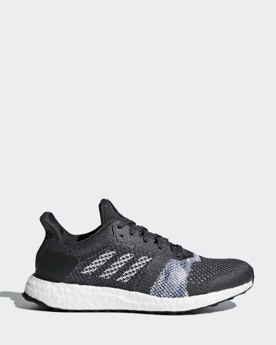 Neue Stile Verkauf Online Shop Für Online adidas Damen UltraBOOST ST Schuh Bester Lieferant Spielraum Eastbay jw4TGX8Ytg
