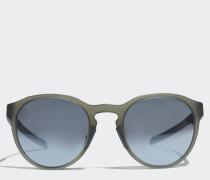 Proshift Sonnenbrille