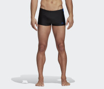3-Stripes Colorblock Swim Boxers
