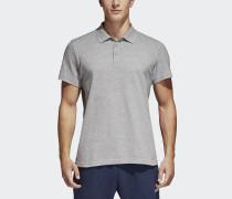Essentials Basic Poloshirt