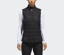 Reversible Quilted Weste