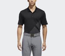 Bold 3-Stripes Poloshirt