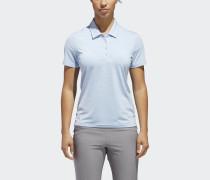 Ultimate365 Poloshirt
