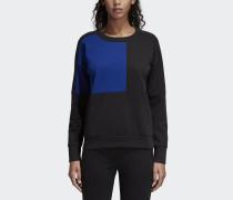 ID Glory Sweatshirt