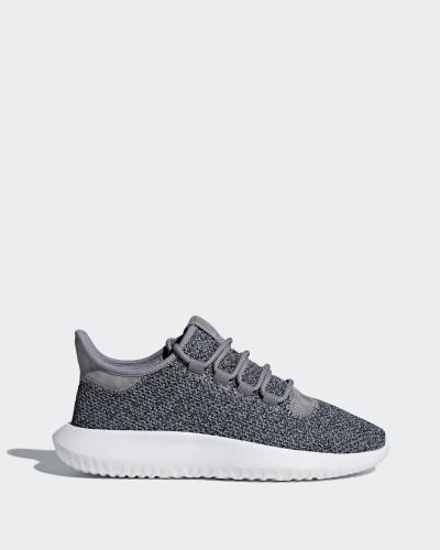 adidas Damen Tubular Shadow Schuh Freies Verschiffen In Deutschland Verkauf Footlocker Finish Verkauf Online QNougvooIn