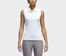 Ultimate365 Sleeveless Poloshirt