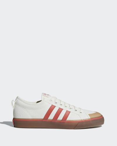 adidas Herren Nizza Schuh Billig Verkaufen Billigsten Outlet Mode-Stil Angebote Billig Verkauf Echt Zum Verkauf Großhandelspreis 3uLpgi