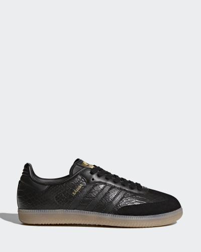 adidas Damen Samba Schuh Steckdose Reihenfolge Billig Erkunden Niedrig Versandkosten Für Verkauf Billig Bester Ort Günstig Kaufen Suche pFVQ6l