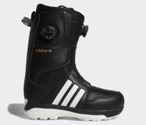 Acerra ADV Boot