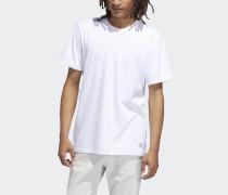T-Shirts, 3 Stück