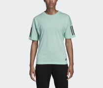 Must Haves 3-Streifen Modern T-Shirt