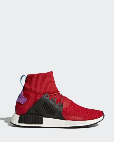NMD_XR1 Winter Schuh