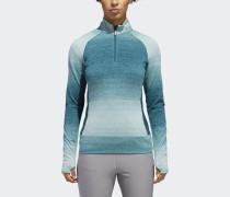 Rangewear Sweatshirt
