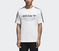 NMD T-Shirt