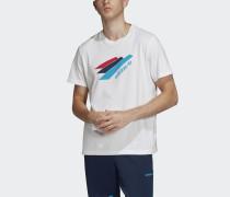 Palmeston T-Shirt