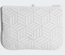3D Tasche