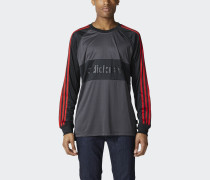Goalie Shirt