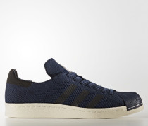 Superstar Primeknit Sneaker