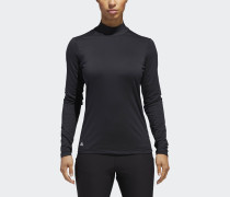 Climaheat Base Layer Top