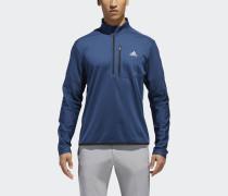 Climawarm Gridded Layer Sweatshirt
