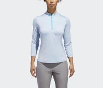 Climacool Poloshirt