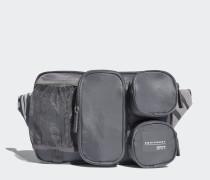 EQT Crossbody Tasche