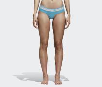 Swim Bikinihose