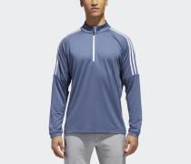 3-Streifen Sweatshirt