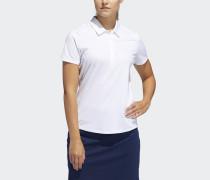 Microdot Poloshirt