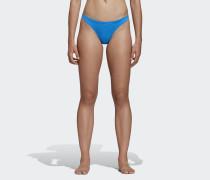 Pro Solid Bikinihose