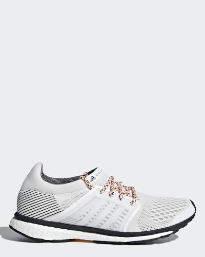 adidas Damen Adizero Adios Schuh Verkauf Limitierter Auflage Günstig Kaufen Original 1PMvrdfZ0O
