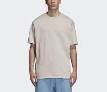 Oyster Holdings XBYO T-Shirt