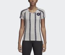 Sport ID 360 T-Shirt